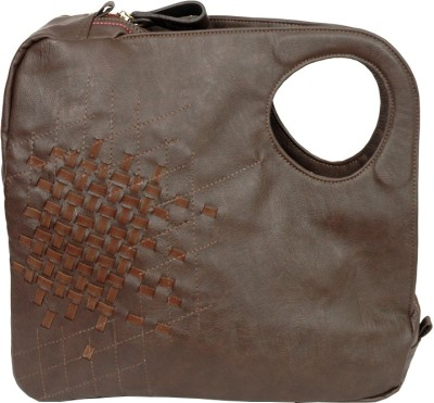 Buy Baggit Carromboard Bristo Messenger Bag  - For Women: Hand Messenger Bag