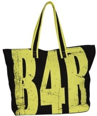 Buy Be for Bag B4B Tote  - For Women: Hand Messenger Bag