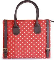 Lychee Bags Hand-Held Bag Red