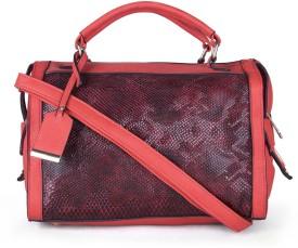 Craze On Bags Shoulder Bag