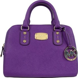 Michael Kors Hand-held Bag