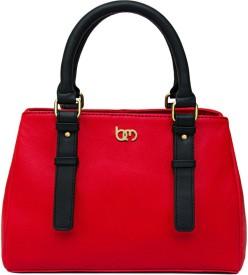 Bagsy Malone Hand-held Bag