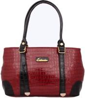 Esbeda ESB8391001RED Shoulder Bag Red 01
