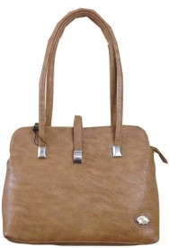 Tote's Hand-held Bag