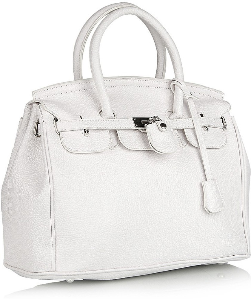 345004c866 Giordano 1155-handbag Hand Held Bag - Best Price in India | priceiq.in