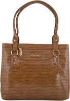 Esbeda ESB8804005BEIGE Shoulder Bag Beige-01