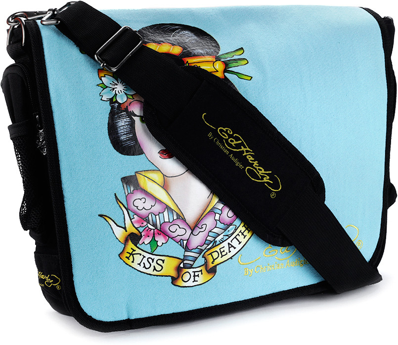 Messenger Bags Price in India. Buy Messenger Bags Online at best ... e5f1ebc5f688c