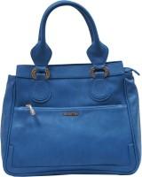 Rameee Hand-held Bag Blue-01