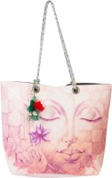 The House Of Tara 257 Shoulder Bag - Multicolor