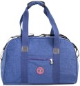 Cappuccino 14003 Hand-held Bag - Blue