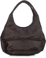 Frosty Fashion Stylish & Sleek FF0100427 Shoulder Bag (Brown)