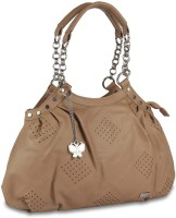 Important points to get 45% discount BUTTERFLIES Trendy  Stylish Sling  8bab8f93fe76
