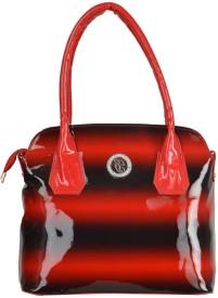 Gouri Bags Hand-held Bag