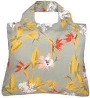 Envirosax Mai Thai Bag 4 Hand-held Bag Multi-color