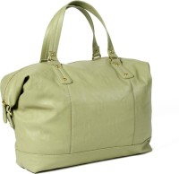 Amrita Singh Sea Green Soho Hand-Held Bag Sea Green