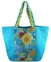 Angesbags LoritaA01 Hand-held Bag - Blue