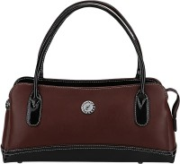 Aadi And Sons Stylish Delight Hand-held Bag Brown04