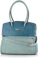 Daphne Women Hand-held Bag Blue