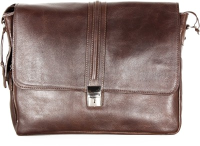 Buy Hidesign Fuji 01 Cross Body Bag: Hand Messenger Bag