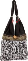 Shop Frenzy Shoulder Bag Black_SFBAG157