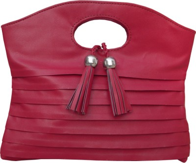 Spice Art Hand held Bag Red available at Flipkart for Rs.1045