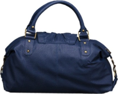 Buy Peperone Shoulder Bag: Hand Messenger Bag