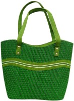 Aveo Round Less For Women Shoulder Bag (Green)