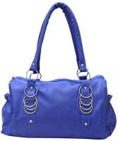 Tip Top Sales Hand-Held Bag Blue-01
