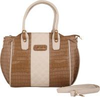 Esbeda ESB8804003BEIGE Hand-held Bag Beige-01