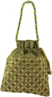 Faith Antique 10011 Pouch Potli Antique-11