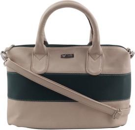 Beau Design Hand-held Bag