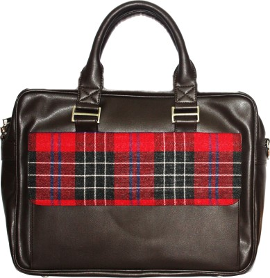 Buy Lord K Messenger Bag: Hand Messenger Bag