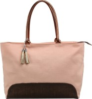 RishteyBags Jasmin Shoulder Bag Make Up Pink