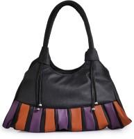 Bags Craze BC-ONLB-486 Hand-held Bag (Multicolor)