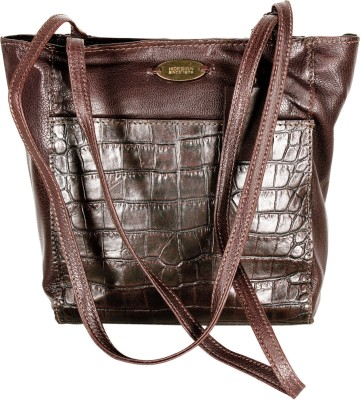 Buy Hidesign Electra Hand Bag  - For Women: Hand Messenger Bag