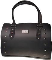 Shri Krishn Trading Company Shoulder Bag WHITE, BLACK