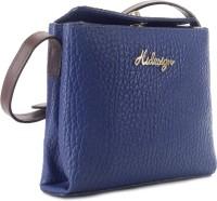 Hidesign Sb Dione 01 Satchel: Hand Messenger Bag