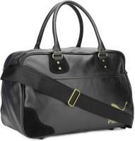 Puma Originals Grip Messenger Bag - Black