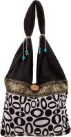 Shop Frenzy Shoulder Bag Black_SFBAG155
