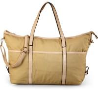 Bags Craze Hand-held Bag Beige