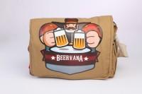 Imagica Beervana Messenger