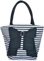 Earthen Me Bbj156 Shoulder Bag White