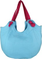 Yolo Sharon Hobo Ice Blue