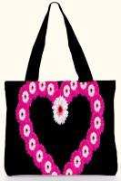 Active Elements Elegant Both Side Multicolor Printed Bags. For Daily Casual Use. D. No. - BAG-15013 Shoulder Bag Purple-09