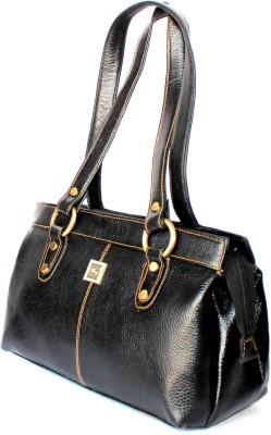 lthrshldrblkbag14-wenz-shoulder-bag-designer-branded-genuine-pure-leather- ladies-baguette-shoulder-bag-400x400-imadhcuv8sxngv9p.jpeg 0de65a10222ea