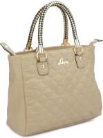 Lavie Hand-held Bag - Beige