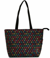 Mesmerizink Messenger Bag Colourful - HMBEGXNGMRZE8TXG