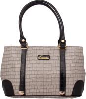 Esbeda ESB8391001GREY Shoulder Bag Grey 01