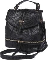 Fur Jaden Sling Bag Multicolor - HMBEH8FTCSFNEUCQ