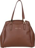 Lino Perros Shoulder Bag Brown_01